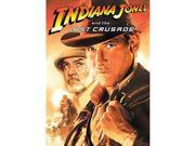 Indiana Jones and the Last Crusade - Widescreen DVD 9SIA3G618V3716