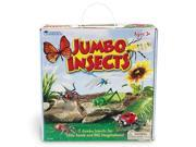 Learning Resources Jumbo Insects 9SIA8N14404856