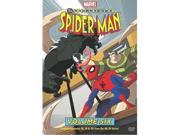 The Spectacular Spider-Man: Volume 6 DVD 9SIA3G61B53321