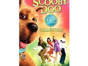 Scooby Doo: Movie & Scooby Doo 2 - Monsters DVD Set 9SIA3G618V7669