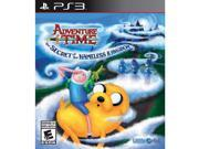 Adventure Time The Secret of The Nameless Kingdom for Sony PS3
