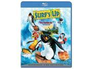 Surf's Up: BLU-RAY Disc 9SIA3G618V7988