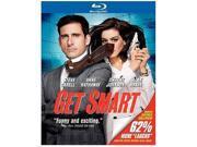 Get Smart 2008 Blu-Ray 9SIA3G618V7218