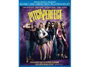 Pitch Perfect Blu-Ray 9SIAA763US5391