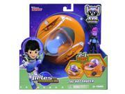 Miles From Tomorrowland Hot Saucer 9SIA3G636D7468