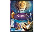 The Chronicles of Narnia: The Voyage of the Dawn Treader DVD 9SIA3G618V7364