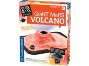Thames & Kosmos Giant Mars Volcano 9SIA3G62B23462