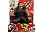 WWE 3-Count Crushers Roman Reigns Action Figure 9SIAD186UE6008