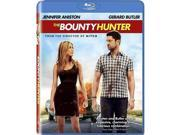 Bounty Hunter BLU-RAY Disc 9SIA3G61C39699