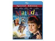 Matilda Blu-Ray 9SIA3G61B47563