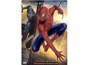 Spider-Man 3 DVD 9SIA3G61B48803