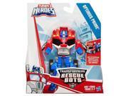 Playskool Heroes Transformers Rescue Bots Optimus Prime Figure 9SIAADG5HW7990