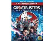 Ghostbusters: Answer the Call Extended Edition Blu-Ray Combo Pack 9SIA3G64WE0167