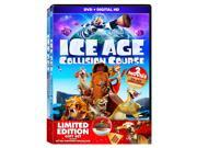 Ice Age 5: Collision Course/A Mammoth Christmas Special Limited Edition 2 Disc 9SIA3G64WR8977