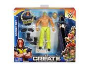 Create a WWE Superstar Kane Rocker Pack 9SIAEUT6CV9102