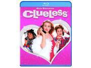 Clueless Blu-Ray 9SIA3G61B49966