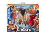 Create a WWE Superstar Triple H Barbarian Pack 9SIAEUT6CV9391
