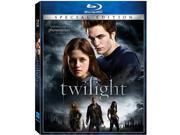 Twilight BLU-RAY 9SIA3G618V5479