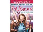 An American Girl - Mckenna Shoots for the Stars 9SIAA765820882