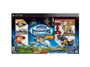 Skylanders Imaginators Crash Bandicoot Starter Pack - PlayStation 3 N82E16879221466