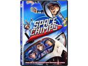 Space Chimps DVD 9SIA3G618Z6992