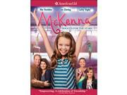 American Girl: Mckenna Shoots for the Stars DVD 9SIA3G65247344