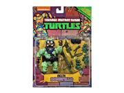 Teenage Mutant Ninja Turtles Retro Action Figure - Delta Donatello 9SIA3G654F1812