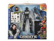 Create a WWE Superstar Roman Reigns Special Forces Pack 9SIAEUT6CV9522