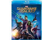 Guardians of the Galaxy 2014 Blu-Ray Combo Pack 3D BD/2D BD/Digital HD 9SIAA763UZ5543