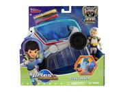Miles From Tomorrowland Scout Rover 9SIV16A6798208