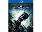 Batman The Dark Knight 2-Disc BLU-RAY Set 9SIA3G618V6187