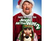 Jingle All The Way 2 DVD 9SIA3G62AB5513
