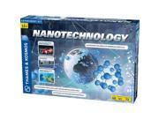 Thames & Kosmos Nanotechnology 9SIA3G63G45327