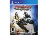 MX VS ATV SUPERCROSS ENC For Sony PS4