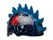 Marvel Spider-Man Web Shatter Child Multi-Sport Helmet 9SIA3G65FP0500