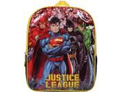 DC Comics Superman, Batman, Flash and Green Lantern Full Force Justice League 9SIA3G664J3899