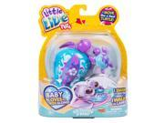 Little Live Pets Lil' Turtle and Baby - Tide 9SIA3G66D44174