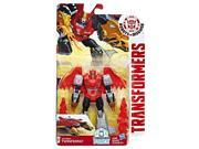 Transformers: RID Combiner Force Warriors Class 5 inch Action Figure - Autobot 9SIA3G66M25943