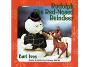 RUDOLPH THE RED NOSED REINDEER 9SIA3G66MH6540