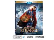 Marvel Doctor Strange Blu-Ray Combo Pack (Blu-Ray/DVD/Digital HD) 9SIA3G65CW5639