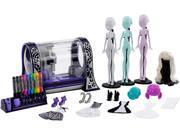 Monster High Monster Maker 9SIA3G62234071