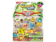 The Grossery Gang Series 4 Bug Strike Large Surprise Pack 9SIA3G66XF5633
