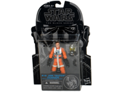 "Star Wars The Black Series #10 Jon """"Dutch"""" Vander (Gold Squadron Rebel Pilot) 3.75 in"" 9SIA3GV3MY3444"