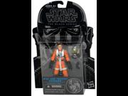 "Star Wars The Black Series #10 Jon """"Dutch"""" Vander (Gold Squadron Rebel Pilot) 3.75 in"" 9SIA3GV3MY3444"