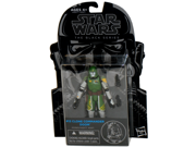 Star Wars The Black Series #13 Clone Commander Doom 3.75 in 9SIA3GV3MY4003