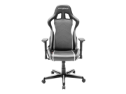 DXRacer Formula Series OH FH08 NW Newedge Edition Racing Bucket Seat Office Chair Pc Gaming Chair Computer Chair Vinyl Desk Chair With Pillows