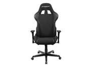 DXRacer Formula Series OH FH11 N Newedge Edition Racing Bucket Seat Office Chair Pc Gaming Chair Computer Chair Vinyl Desk Chair With Pillows