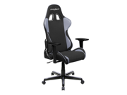 DXRacer Formula Series OH/FH11/NG Newedge Edition Racing Bucket Seat Office Chair Pc Gaming Chair Computer Chair Vinyl Desk Chair With Pillows