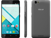 BLU Life View 8.0 L810a Black 8GB Unlocked GSM Dual-Core 4G HSPA+ Android 4.4 Tablet PC
