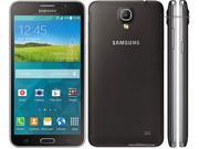 "Samsung Galaxy Mega 2 G7508q Android Unlocked 16GB 6"" Cell Phone 4G LTE GSM"